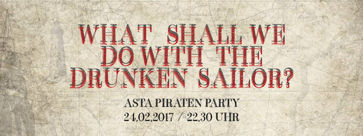 PiratenParty_Facebook_Banner